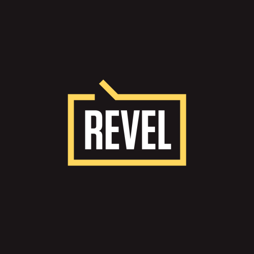 Revel Building Group